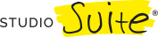 Studio Suite Logo