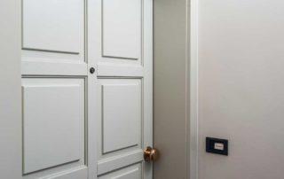 STUDIOSUITE_porta ingresso