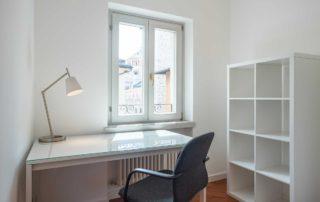 STUDIOSUITE_stanza singola 1_scrivania_piano 3